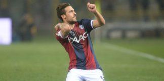 Calcio Napoli: da Grimaldo a Verdi, con l'anno nuovo in arrivo i colpi scudetto
