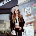Come diventare una fashion blogger?