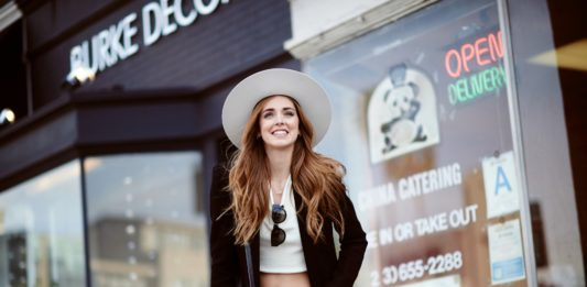 Le Fashion Blogger hanno trasformato il loro nome in un brand, reinventandosi e divenendo loro stesse delle icone di stile, lanciando tendenze nel mondo della moda.