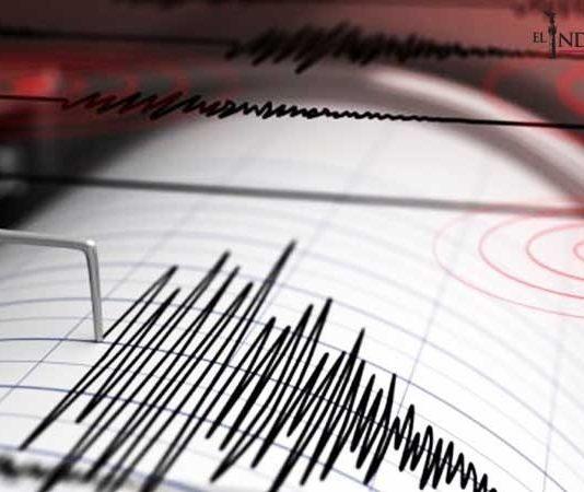 Terremoto, nuova forte scossa 5.2 in Molise. Paura in Campania
