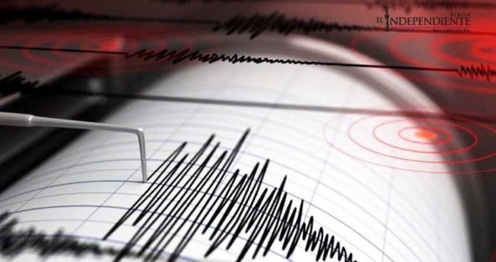 Terremoto avvertito tra Forlì e Firenze. Paura ma nessun danno