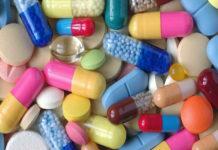 OMS: 500 mila casi di infezioni resistenti agli antibiotici