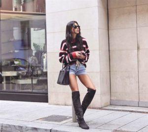 Ecco le Fashion Blogger che faranno tendenza nel 2018