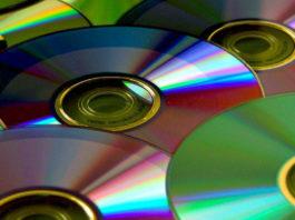 Il Cd cede il passo alla musica in streaming. Chiude l'ultima fabbrica degli USA