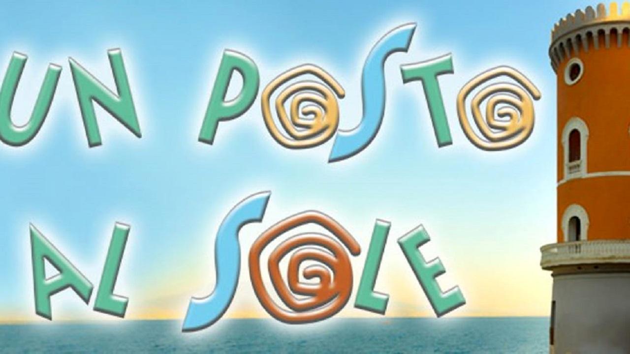 Un Posto al Sole, salta la puntata di giovedì 10 giugno