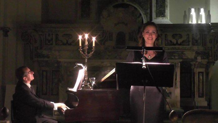 """A Palazzo Zevallos """"Allée-Retour"""": il viaggio musicale della Belle-Époque"""