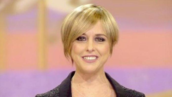Nadia Toffa e il cancro: è polemica in Rete.