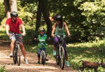 L'allarme arriva dall'Oms: I ragazzi fanno poca attività fisica