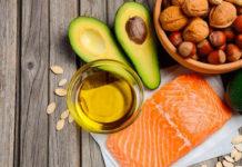 Grassi Omega-3 dal pesce azzurro alla tavola per proteggere il cuore