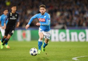 """Calcio Napoli, Abramovich e Perez vogliono """"rubare"""" Sarri"""
