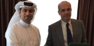 Nuova partnership con la free-zone di Dubai per le società italiane