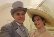Con De Maio e Lupoli arriva il Concerto di Pasqua