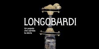 I Longobardi al MANN, il popolo che ha cambiato la Storia d'Italia