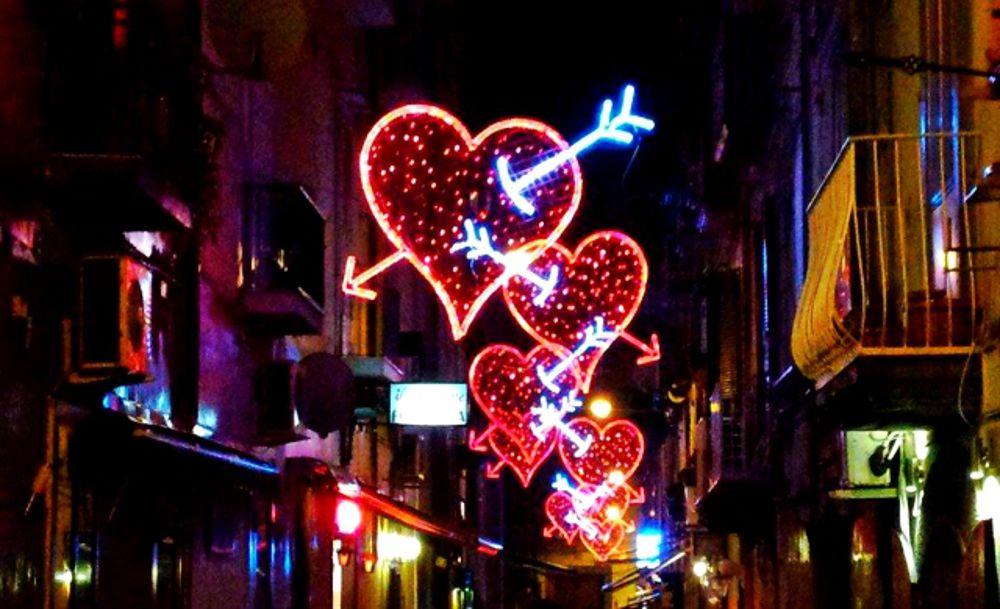 San Valentino: ecco le frasi più belle da dedicare alla persona amata