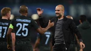 Calcio Napoli quinto in Italia per valore rosa. City squadra più costosa