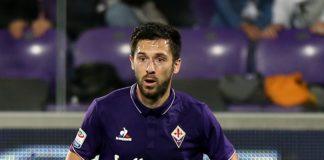 Calcio Napoli, tutto fatto per Milic: a breve la firma. C'è l'ok di Sarri