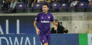 Calcio Napoli: Milic è un giocatore del Napoli. Manca solo la firma