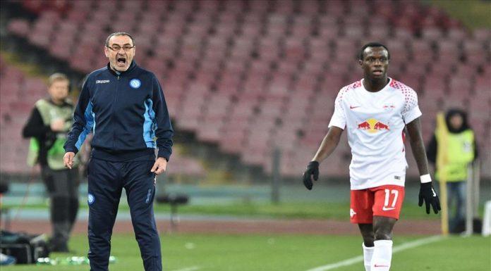 Calcio Napoli: sconfitta senza alibi, ma con l'attenuante del patto scudetto