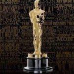 La La Land, su Sky Cinema 1 il musical vincitore morale degli Oscar 2017