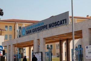 Tredicenne sparita ad Avellino, ritrovata ubriaca su una panchina
