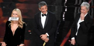 Sanremo 2018, dalla tensione di Baglioni allo show di Fiorello