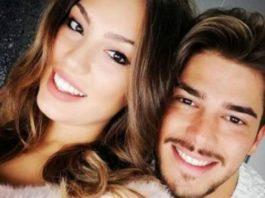 Uomini e Donne news, Paolo Crivellin e Angela pronti per la convivenza