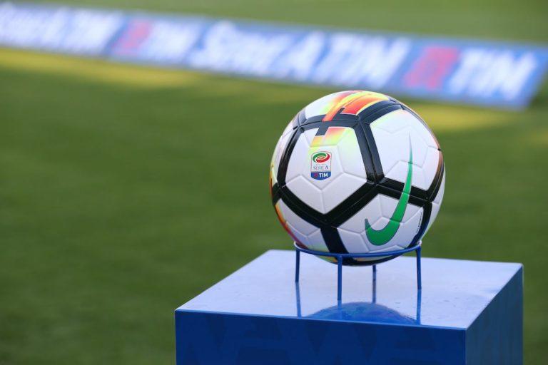Calcio Napoli. Serie A: anticipi e posticipi fino al 18 aprile