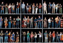 """L'orchestra """"Spira Mirabilis"""" in concerto al Sannazaro per la Scarlatti"""