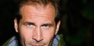 Un Posto al Sole, anticipazioni dal 10 al 14/11: Alberto rischia la vita in carcere
