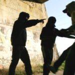Baby gang, violenza senza fine: ragazzo ferito a Pomigliano