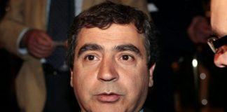 Inchiesta rifiuti, dimissioni di Biagio Iacolare (presidente Sma)