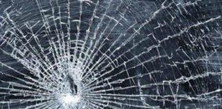 """Brusciano, bomba carta nel """"Rione 219"""": danneggiate 6 auto"""
