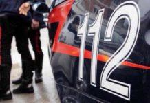 Cisterna di Latina, carabiniere spara a moglie, uccide figlie e si suicida