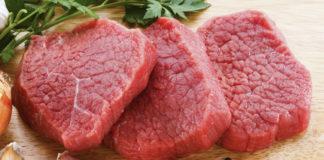 Mangiare carne tutti i giorni non fa bene alla nostra salute