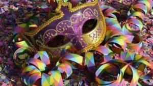 Carnevale 2018, gli eventi a Napoli e provincia