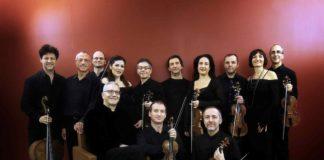 Antonio Florio in concerto alla Scarlatti, lunedì 12 febbraio