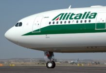 Alitalia, quattro big in cordata: accordo slitta a dopo le elezioni