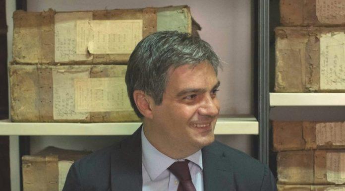 Fondazione Banco di Napoli, quale futuro per Marrama?