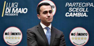"""Movimento 5 Stelle, caso rimborsi: otto i """"morosi"""""""