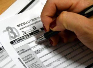 730 precompilato: date e novità per la dichiarazione dei redditi del 2017