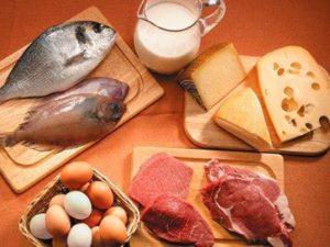 Una ricerca evidenzia che dopo una dieta severa, si ha più fame di prima