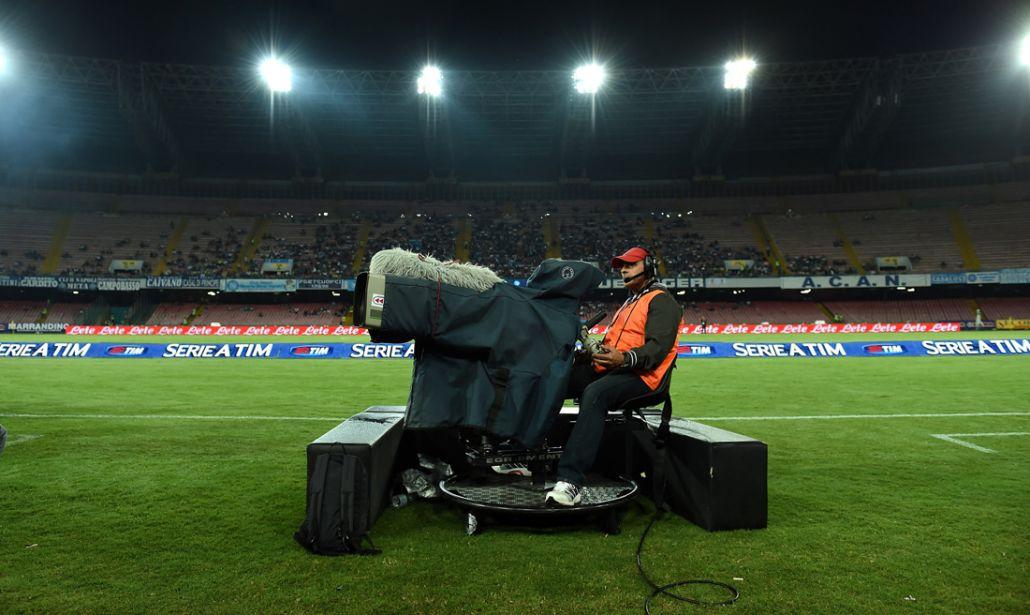 Diritti tv, Lega Serie A li assegna a MediaPro. La diffida di Sky