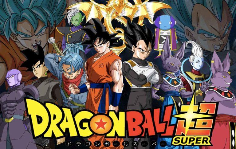 Dragon Ball Super: anticipazioni e un nuovo trailer dell'episodio 129