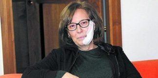 Cronaca Caserta, prof accoltellata: 17enne trasferito in carcere
