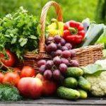 Varicocele: cause, prevenzione e rimedi