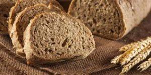 Proteine vegetali per una dieta sana e la salute del cuore
