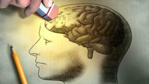 L'alcol aumenta il rischio della demenza senile precoce