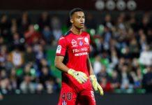 Calcio Napoli: Lafont e Maycon sono i nomi nuovi sull'agenda di Giuntoli