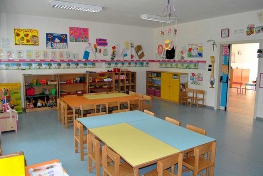 Cronaca Caserta, Succivo: maestra aggredita per un rimprovero