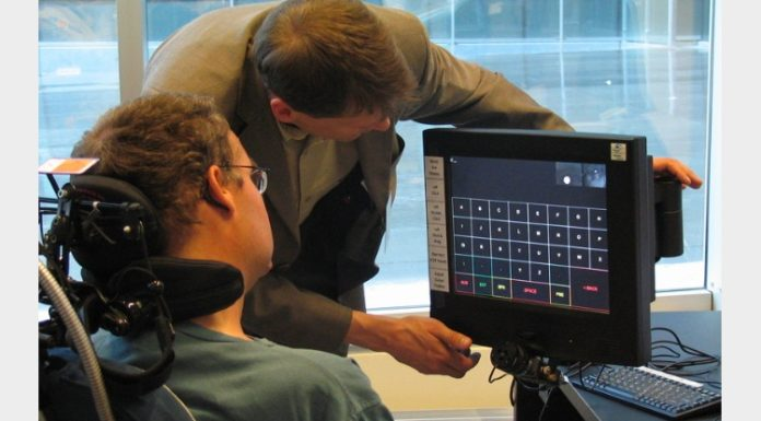 Sla, attivato un ambulatorio specializzato all'ospedale di Nola